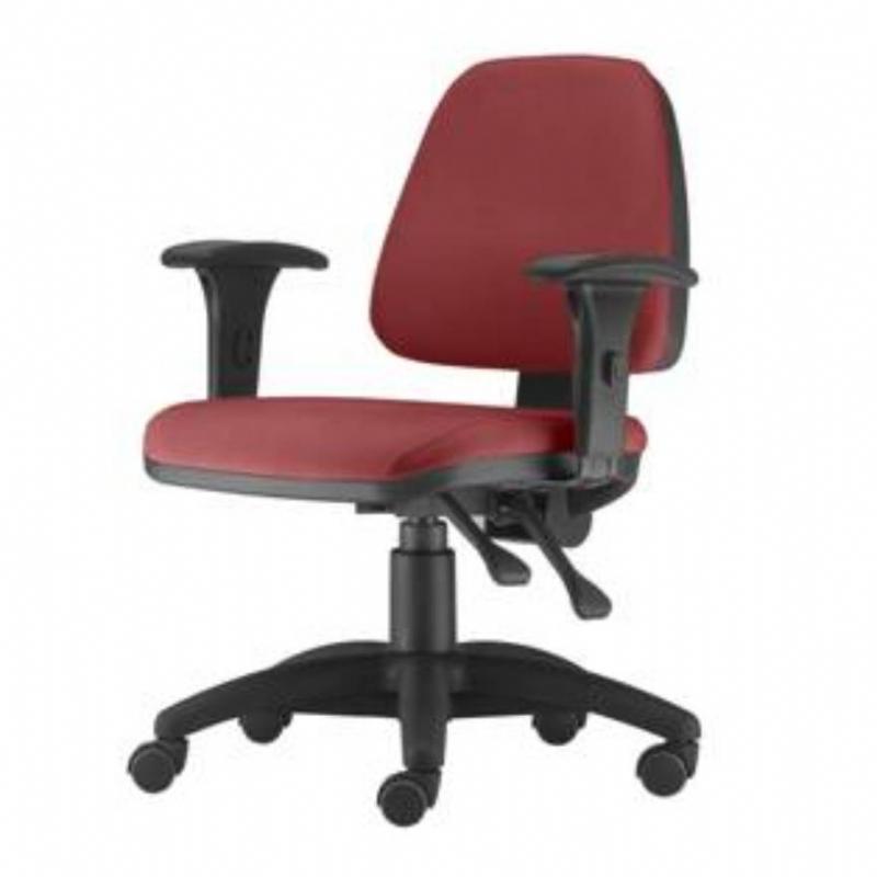 Cadeira Office Digitador