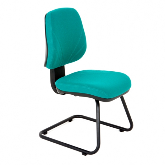 ST NEW B.FACE 130 C - Cadeira fixa