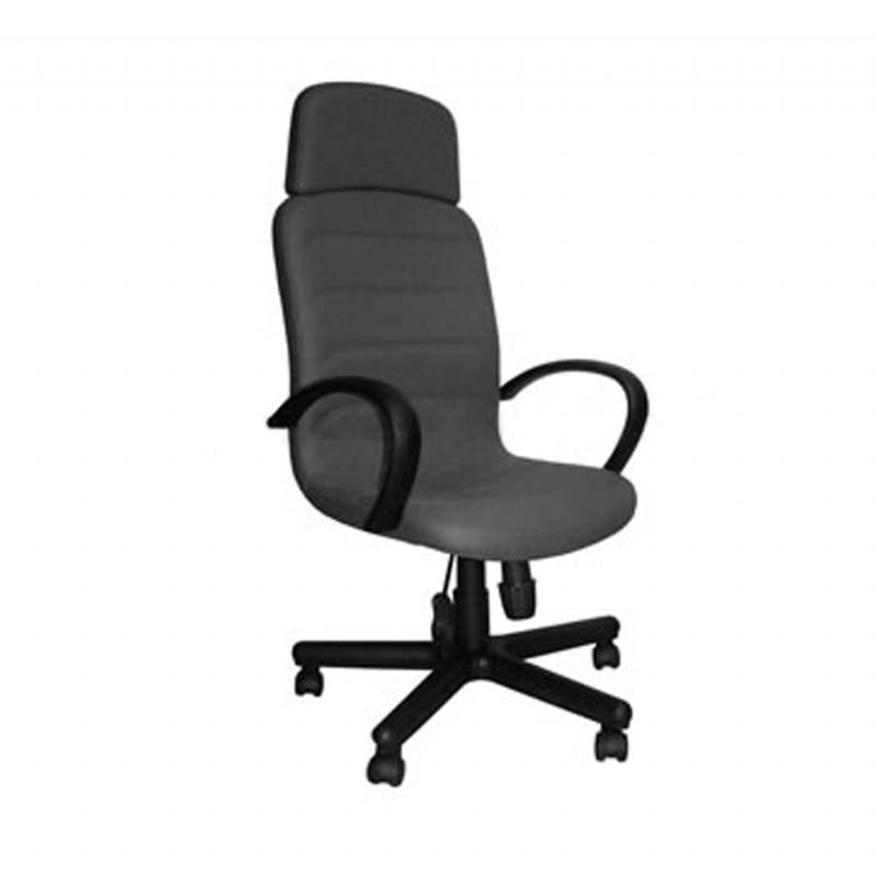 Cadeira Rigel D Presidente Prime