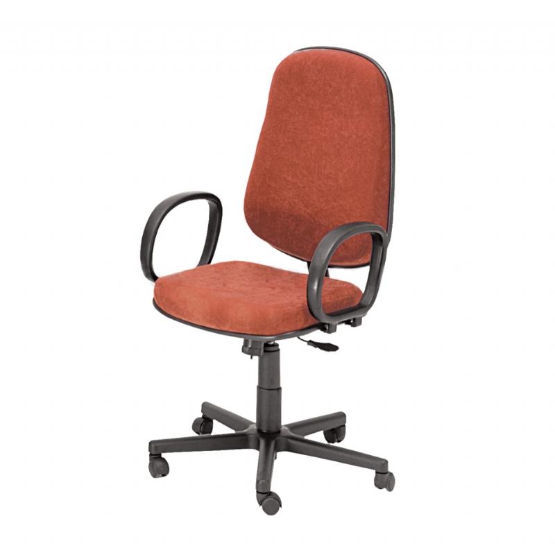 Cadeira Rigel S Presidente