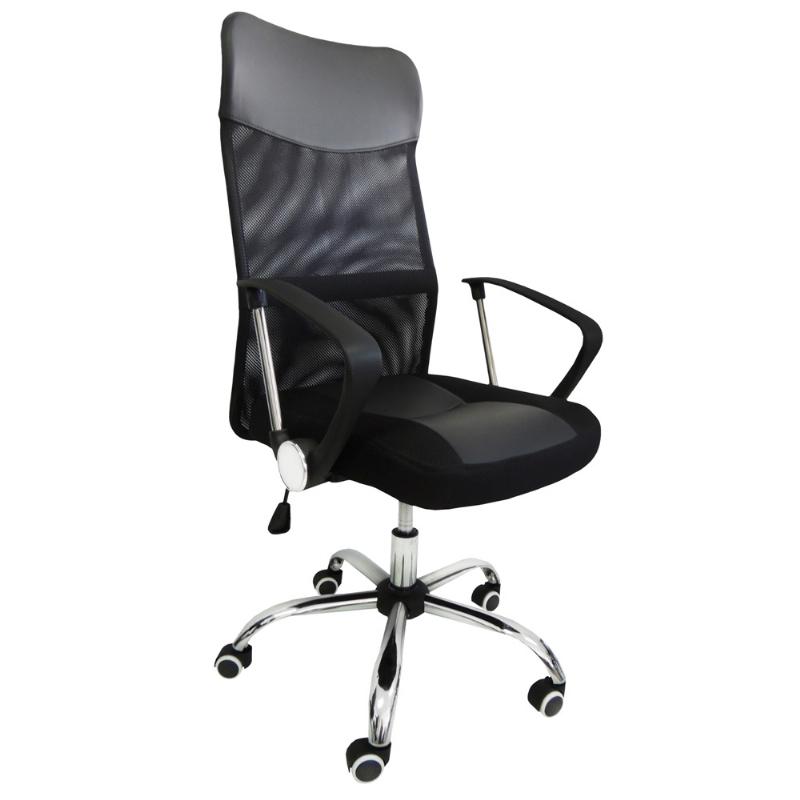 Cadeira Rigel Presidente