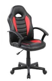 Cadeira Rigel Gamer Kids