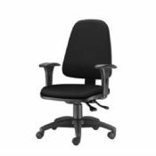 Cadeira Office Digitador Plus