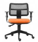 Cadeira Rigel Zip