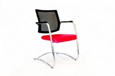 Cadeira Aproximação Usi