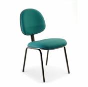 cadeira Fixa Palito Multi Office