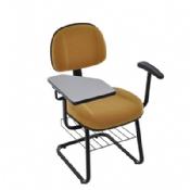 Cadeira Secretária Universitária ST 2070