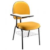 Cadeira Executiva Universitária STS 170