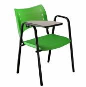 Cadeira Plástica Universitária 170BPE