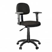 Cadeira Secretária Digitador