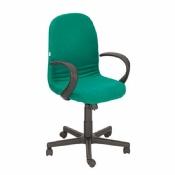 Cadeira Rigel D Presidente