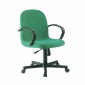 Cadeira Rigel D Diretor