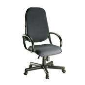 Cadeira Rigel T Presidente