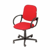 Cadeira Rigel T Diretor