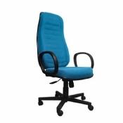 Cadeira Rigel R Presidente Prime