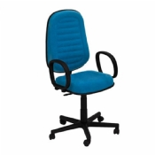 Cadeira Rigel R Presidente