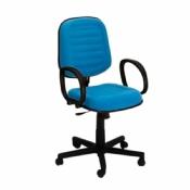 Cadeira Rigel R Diretor