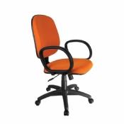 Cadeira Rigel S Diretor