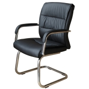 Cadeira Rigel Interlocutor