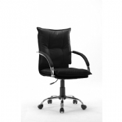 Cadeira Rigel Diretor