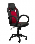 Cadeira Rigel Diretor Gamer Racing