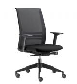 Cadeira Diretor Rigel AGL Tela