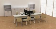 Case Linha New Office 02
