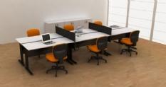 Case Linha New Office 04