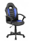 Cadeira Rigel Gamer Kids B