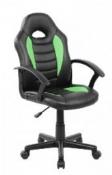 Cadeira Rigel Gamer Kids G