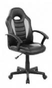 Cadeira Rigel Gamer Kids C