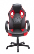 Cadeira Rigel Gamer Light II