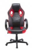 Cadeira Rigel Gamer Light II