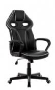Cadeira Rigel Gamer Macro