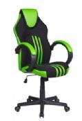 Cadeira Rigel Gamer Training
