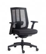 Cadeira Rigel SNG Diretor Excêntrica NR17