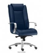 Cadeira Rigel ONX Presidente Excêntrica