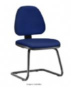 Cadeira Rigel SK Executiva Fixa Ski