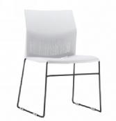 Cadeira Rigel CNT Coletiva Fixa