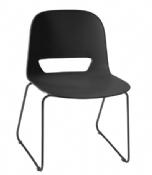 Cadeira Rigel CNK Coletiva Fixa