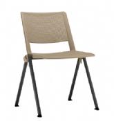 Cadeira Rigel Vega Coletiva
